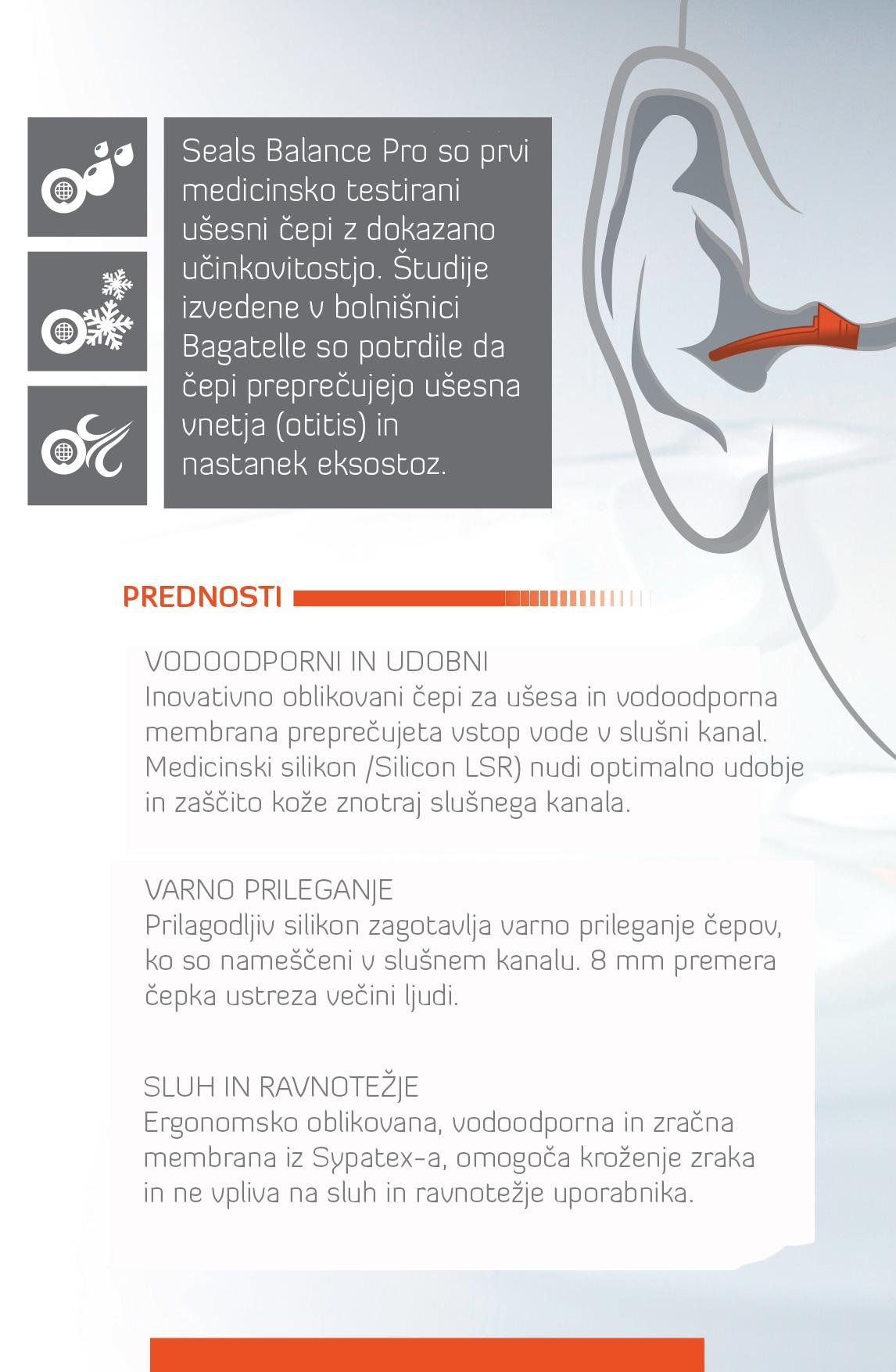 prdnosti-cepov